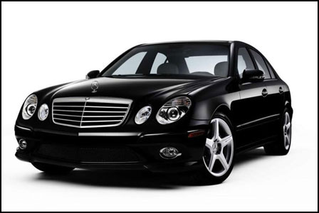 Transfer private cars