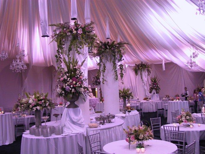 Ischia wedding ideas